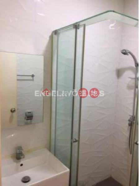 香港搵樓|租樓|二手盤|買樓| 搵地 | 住宅|出租樓盤-銅鑼灣兩房一廳筍盤出租|住宅單位