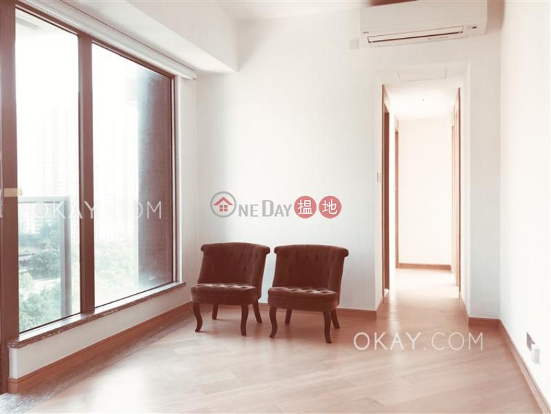 倚南高層-住宅-出售樓盤-HK$ 1,500萬
