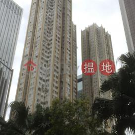 Causeway Centre Block B,Wan Chai, Hong Kong Island