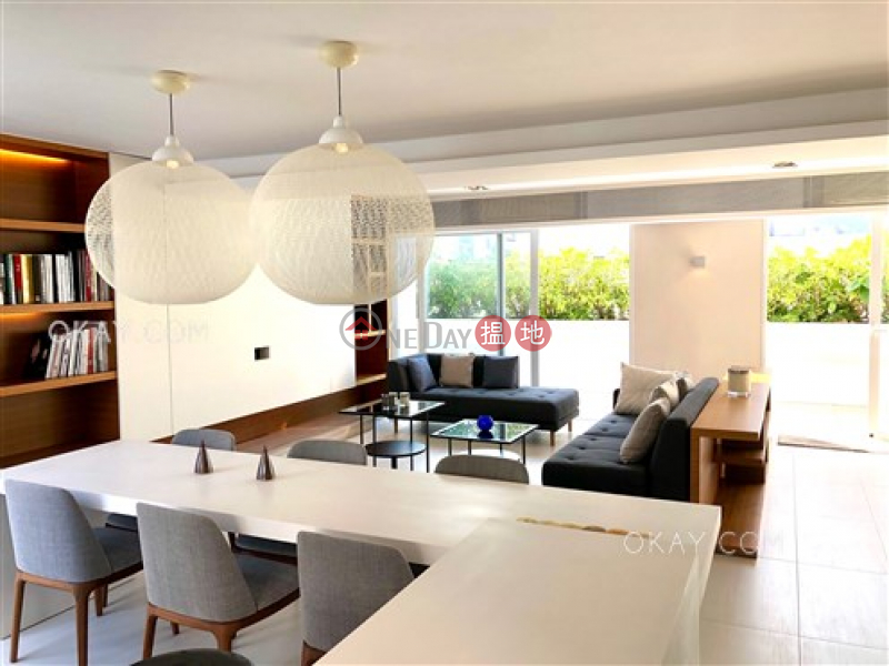 Rare house in Clearwater Bay | For Sale, 7 Pik Sha Road | Sai Kung Hong Kong, Sales, HK$ 44M