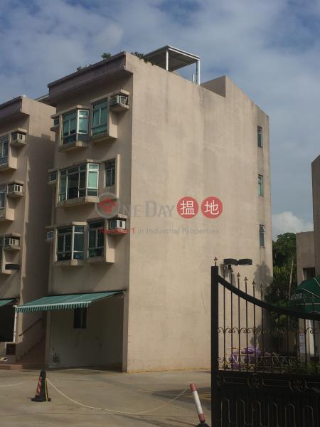 紫翠花園16座 (Bauhinia Garden Block 16) 洪水橋|搵地(OneDay)(1)