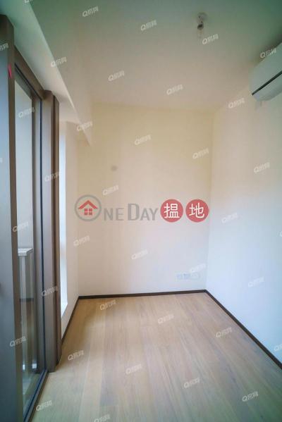 壹鑾|中層|住宅出售樓盤HK$ 1,100萬