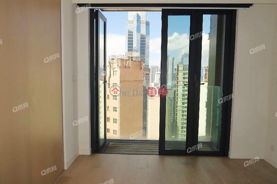 香港搵樓|租樓|二手盤|買樓| 搵地 | 住宅-出租樓盤|有匙即睇,名牌校網,都會繁華,地標名廈《瑧環租盤》