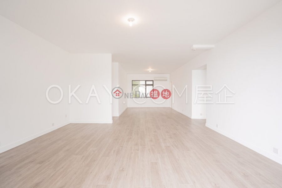 淺水灣花園大廈-低層|住宅-出租樓盤HK$ 85,000/ 月