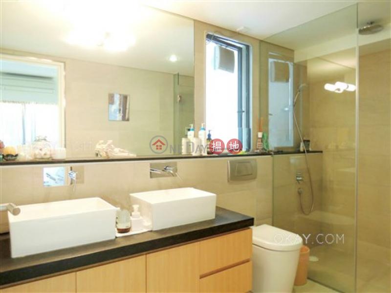 香港搵樓|租樓|二手盤|買樓| 搵地 | 住宅出售樓盤-2房2廁,星級會所,連車位《金粟街33號出售單位》