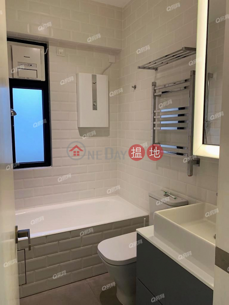Property Search Hong Kong | OneDay | Residential Rental Listings, Winway Court | 1 bedroom Low Floor Flat for Rent