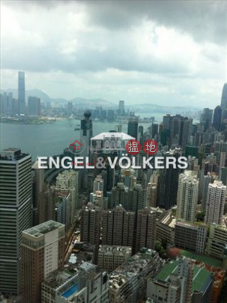 香港搵樓|租樓|二手盤|買樓| 搵地 | 住宅-出售樓盤|石塘咀三房兩廳筍盤出售|住宅單位