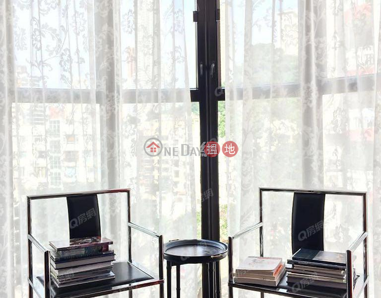 79-81 Blue Pool Road   3 bedroom Mid Floor Flat for Sale, 79-81 Blue Pool Road   Wan Chai District, Hong Kong   Sales, HK$ 40M