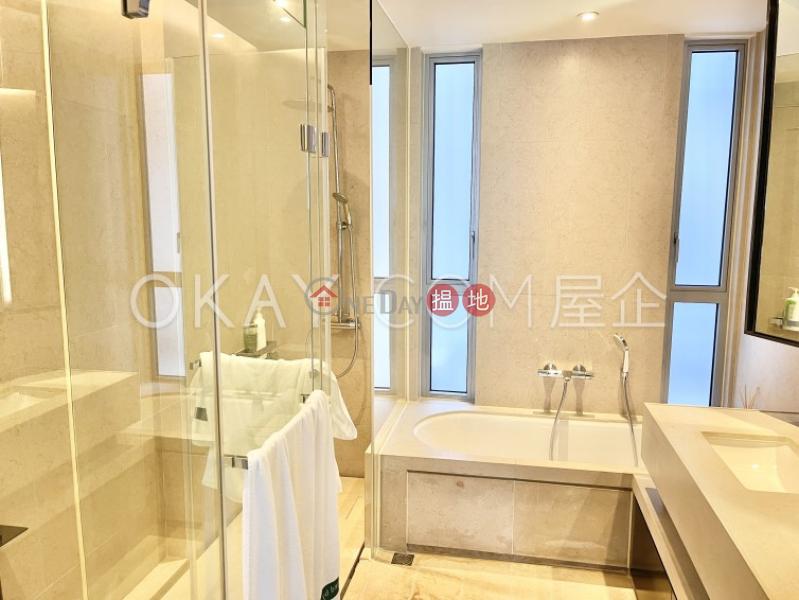 香港搵樓|租樓|二手盤|買樓| 搵地 | 住宅|出租樓盤3房2廁,極高層,星級會所,連車位傲瀧 15座出租單位