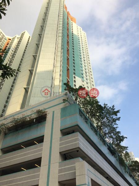 東濤苑 旭濤閣 (B座) (Yuk Tao House (Block B) Tung Tao Court) 西灣河|搵地(OneDay)(1)