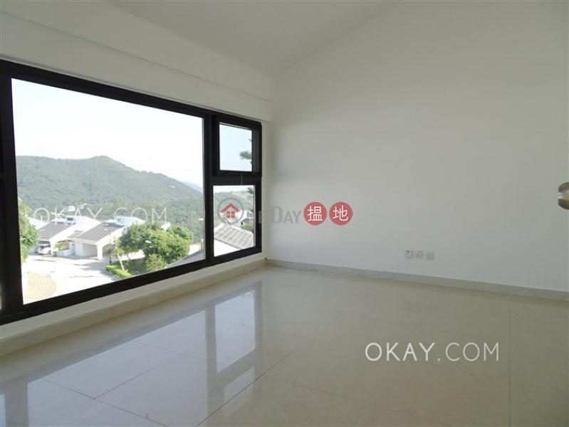 Unique house with rooftop, terrace | Rental 18 Tso Wo Road | Sai Kung, Hong Kong, Rental, HK$ 61,000/ month