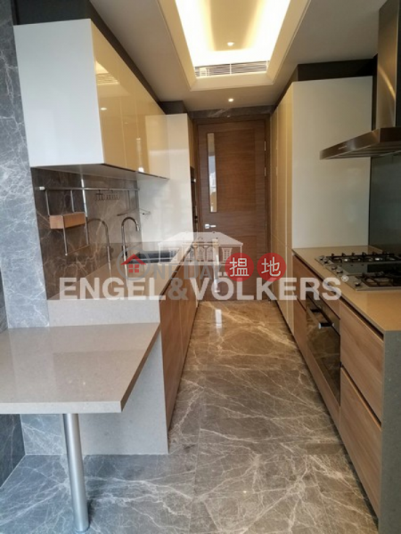 Property Search Hong Kong | OneDay | Residential Rental Listings | 4 Bedroom Luxury Flat for Rent in Ap Lei Chau