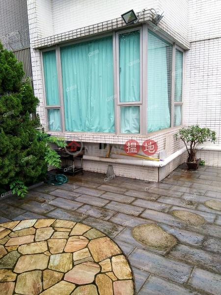 Sereno Verde Block 9, Low Residential | Rental Listings, HK$ 15,000/ month