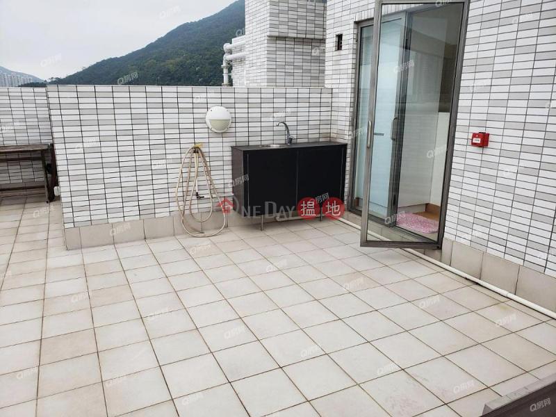 香港搵樓|租樓|二手盤|買樓| 搵地 | 住宅-出租樓盤開揚遠景,交通方便《樂融軒租盤》