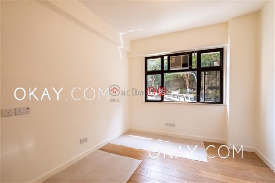 Popular 3 bedroom with parking | Rental 550-555 Victoria Road | Western District, Hong Kong | Rental HK$ 60,000/ month
