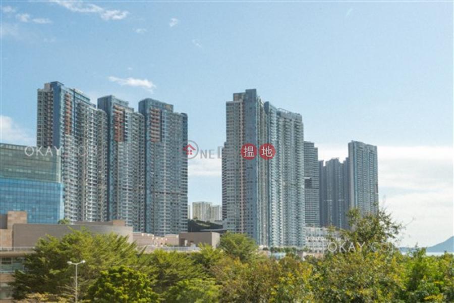 貝沙灣2期南岸-高層-住宅-出租樓盤|HK$ 56,000/ 月