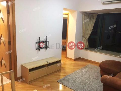 Manhattan Heights | 2 bedroom High Floor Flat for Sale|Manhattan Heights(Manhattan Heights)Sales Listings (XGGD649800056)_0