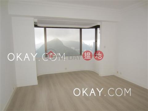 3房3廁,實用率高,極高層,星級會所《陽明山莊 眺景園出租單位》|陽明山莊 眺景園(Parkview Corner Hong Kong Parkview)出租樓盤 (OKAY-R32148)_0