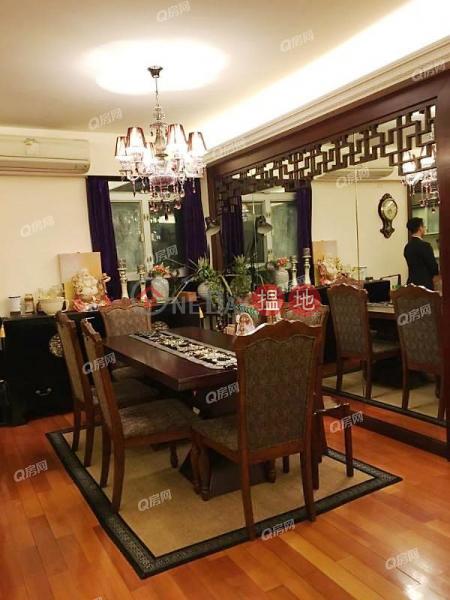 Dragon Garden | 3 bedroom High Floor Flat for Sale | 1-4 Chun Fai Terrace | Wan Chai District | Hong Kong Sales | HK$ 41.8M