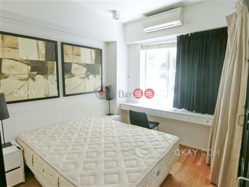Stylish 1 bedroom in Mid-levels West | For Sale 5-7 Princes Terrace | Western District Hong Kong, Sales | HK$ 12M