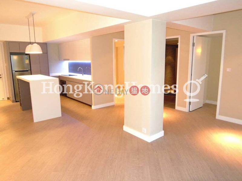 富康樓|未知-住宅出售樓盤HK$ 1,220萬