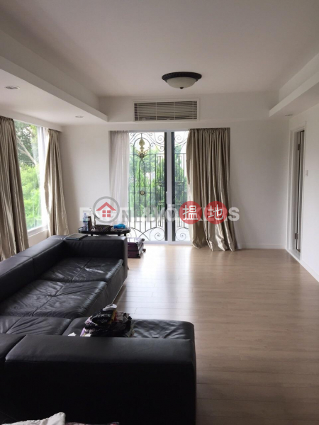 雅景別墅-請選擇住宅出售樓盤|HK$ 8,000萬