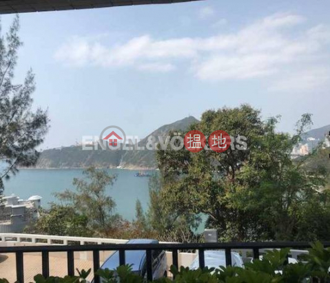 3 Bedroom Family Flat for Sale in Repulse Bay|Ming Wai Gardens(Ming Wai Gardens)Sales Listings (EVHK88335)_0