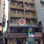 漢邦新樓 (Hon Bong Building) 西區皇后大道西598-600號|- 搵地(OneDay)(3)