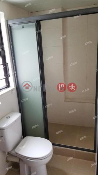 Comfort Centre, Low   Residential Rental Listings HK$ 18,500/ month