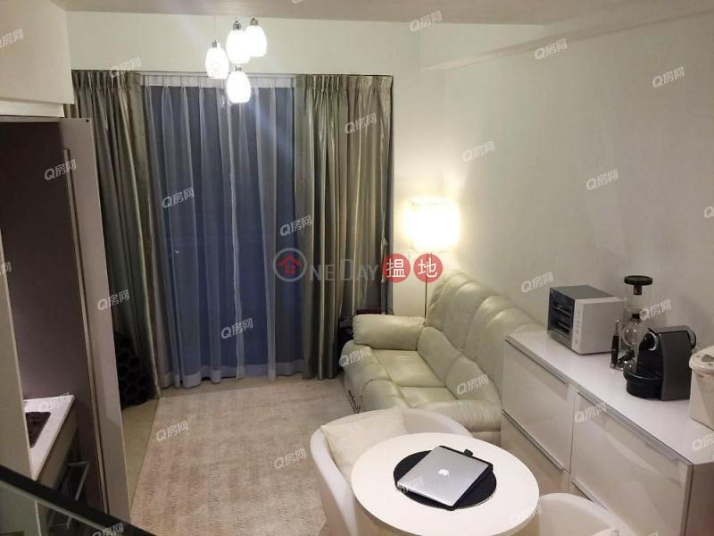 特色單位,即買即住,品味裝修《yoo Residence買賣盤》 33銅鑼灣道   灣仔區-香港 出售-HK$ 1,420萬