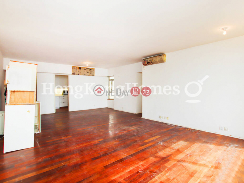 The Rozlyn, Unknown, Residential | Rental Listings, HK$ 66,000/ month