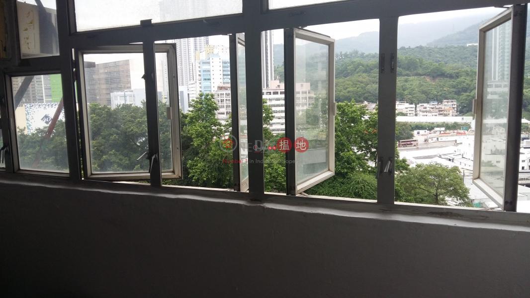 Property Search Hong Kong | OneDay | Industrial, Sales Listings Kingswin Ind. Bldg