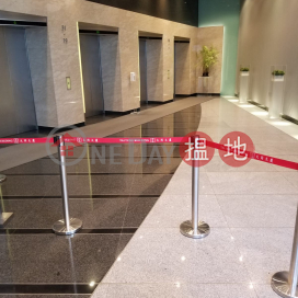 TEL: 98755238|Wan Chai DistrictTai Tong Building (Tai Tong Building )Rental Listings (KEVIN-9261908017)_0