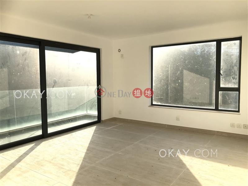 茅莆村|未知-住宅|出租樓盤-HK$ 75,000/ 月