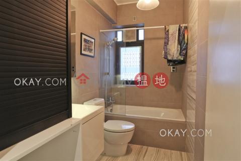 2房1廁,連車位,露台《山光苑出售單位》|山光苑(Shan Kwong Tower)出售樓盤 (OKAY-S73023)_0