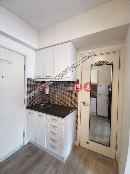 Wing Tak Building Block A High Residential Rental Listings | HK$ 17,000/ month