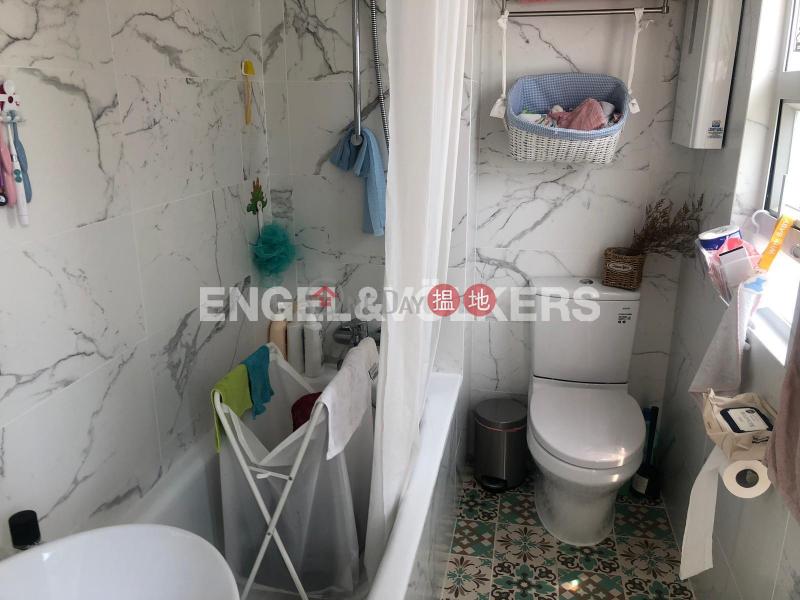 跑馬地三房兩廳筍盤出售|住宅單位|2宏德街 | 灣仔區香港-出售|HK$ 2,080萬