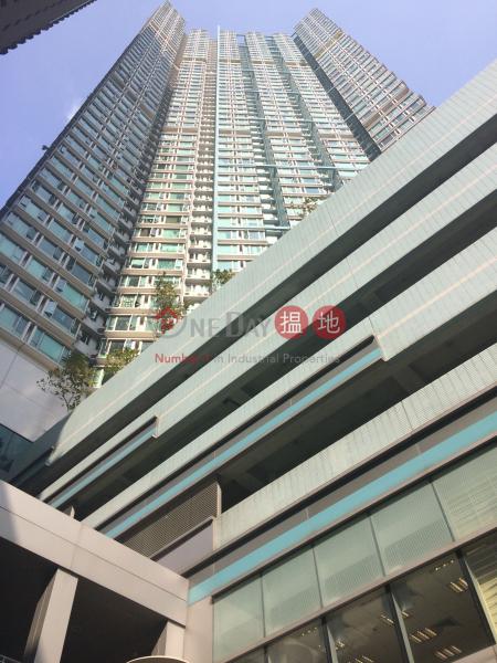 Indi Home (Indi Home) Tsuen Wan East 搵地(OneDay)(5)