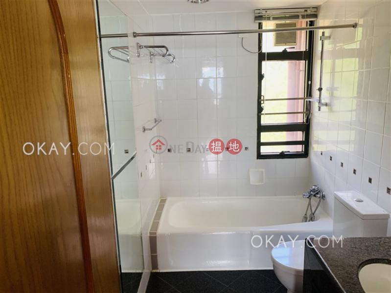 HK$ 65,000/ 月-浪琴園南區 4房2廁,實用率高,星級會所,連車位《浪琴園出租單位》