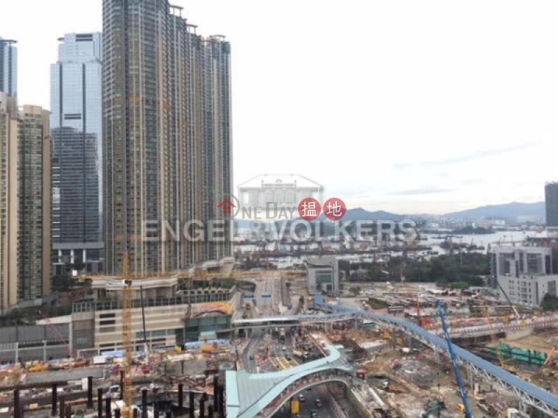 Property Search Hong Kong   OneDay   Residential   Sales Listings 4 Bedroom Luxury Flat for Sale in Jordan
