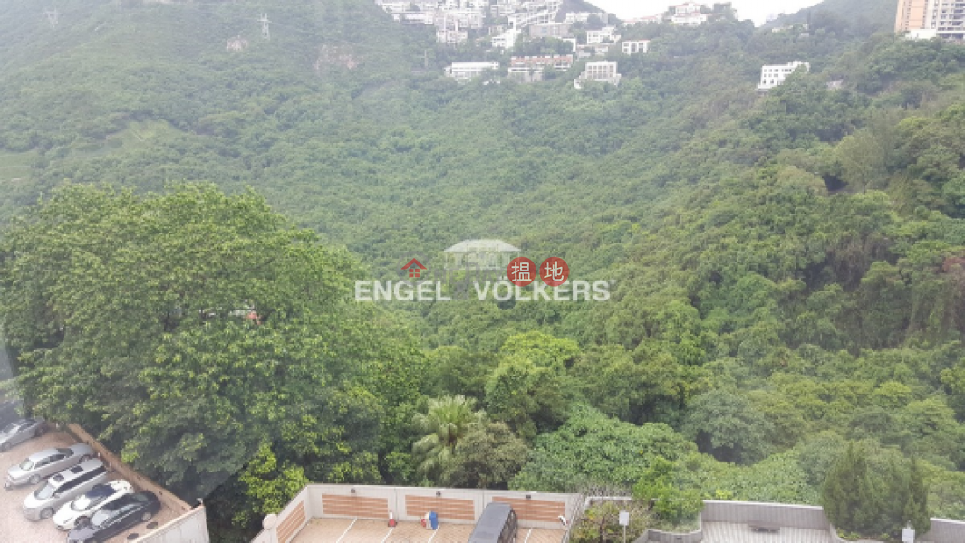 The Rozlyn | Please Select | Residential | Rental Listings | HK$ 60,000/ month