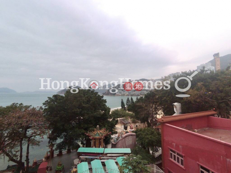Property Search Hong Kong | OneDay | Residential | Sales Listings 2 Bedroom Unit at Splendour Villa | For Sale