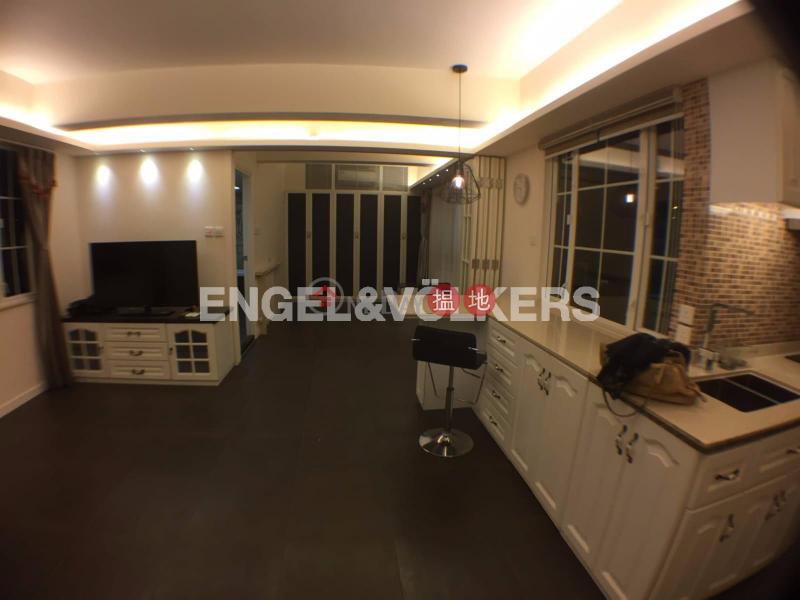 中環一房筍盤出售|住宅單位|中區兆景閣(Shiu King Court)出售樓盤 (EVHK88931)