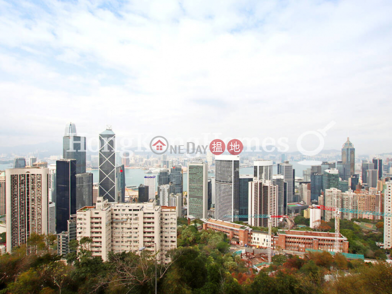 Property Search Hong Kong | OneDay | Residential, Rental Listings 4 Bedroom Luxury Unit for Rent at Magazine Heights