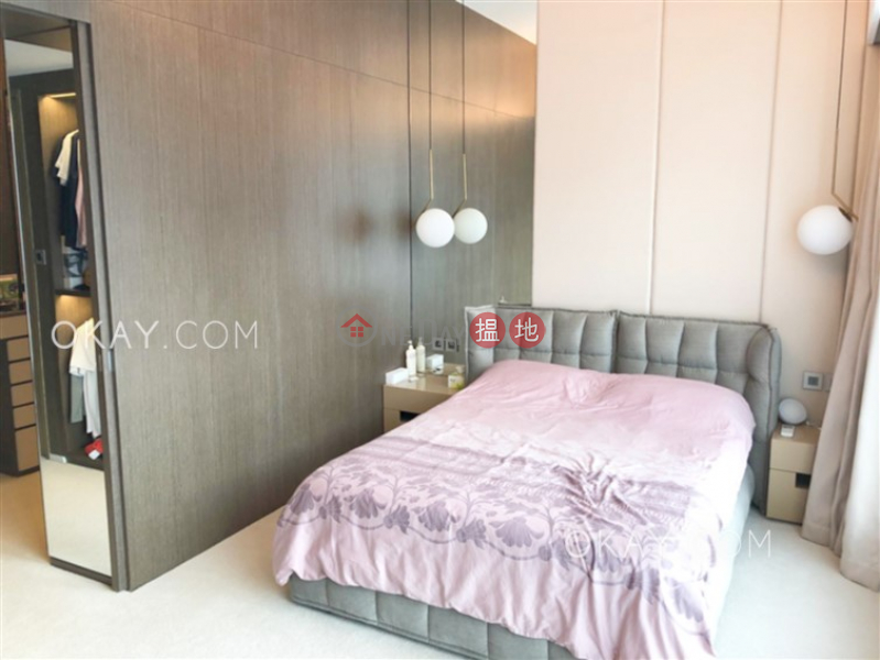 Property Search Hong Kong | OneDay | Residential Rental Listings, Luxurious 3 bedroom with balcony | Rental