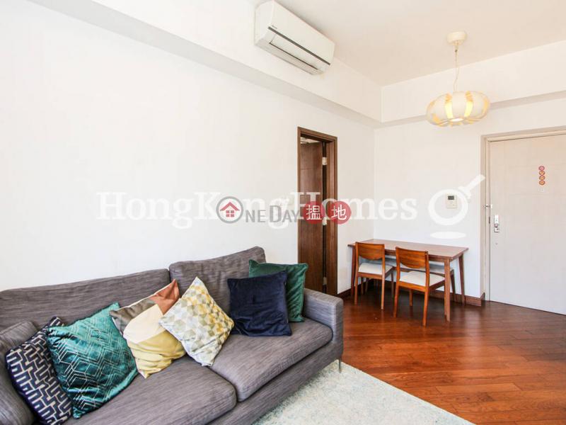 盈峰一號|未知|住宅|出售樓盤|HK$ 1,100萬