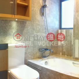 2 Bedroom Flat for Sale in North Point|Eastern DistrictLime Habitat(Lime Habitat)Sales Listings (EVHK21275)_3