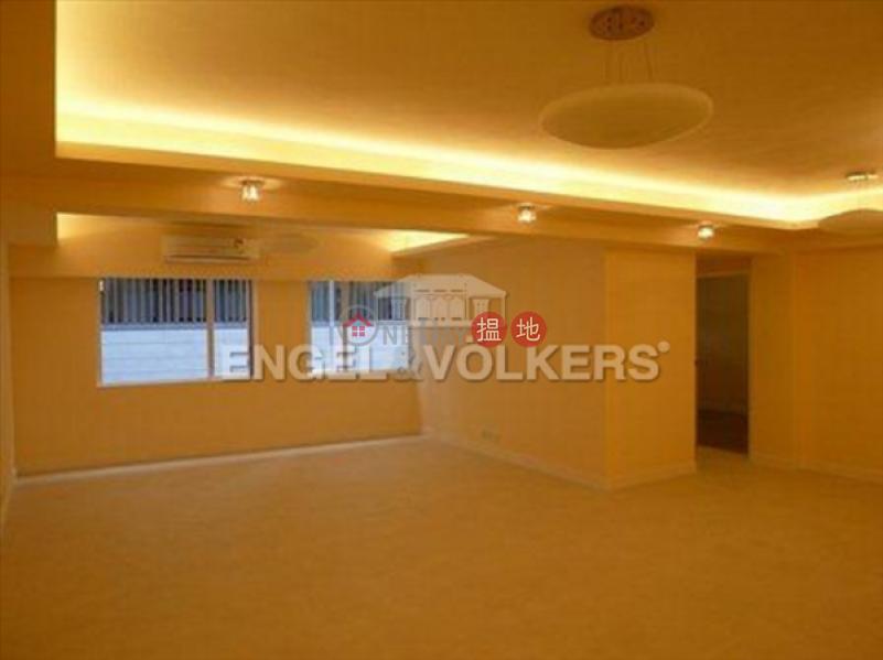 Bowen Verde Please Select | Residential, Rental Listings HK$ 60,000/ month