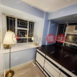 Greenwood Garden - Block C | 2 bedroom Mid Floor Flat for Rent|Greenwood Garden - Block C(Greenwood Garden - Block C)Rental Listings (XGXJ553800538)_0