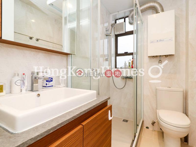 峰景大廈|未知|住宅出售樓盤HK$ 1,720萬